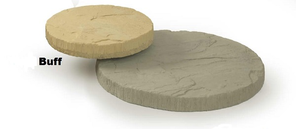Yorkstone-Stepping-Stones