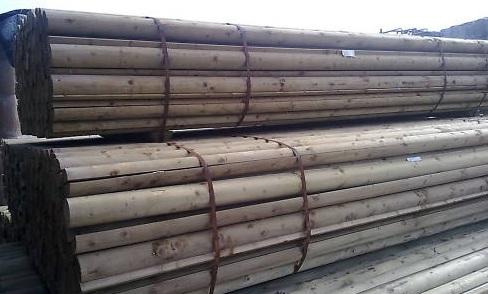 100mm-half-round-poles