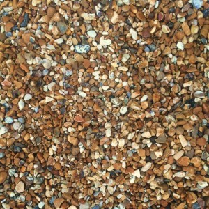 10mm Lloyds Pebbles
