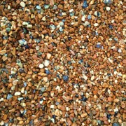 10mm Lloyds Pebbles WET
