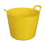 20Ltr Flexi-Tub