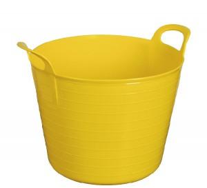 20Ltr Flexi-Tub