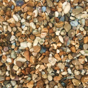 20mm Lloyds Pebbles