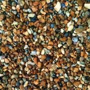 20mm Lloyds Pebbles WET
