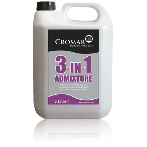 3-in-1-admixture-5ltr