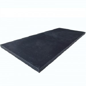 3-x-2-ft-black-slate-hearth-142-p