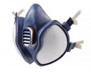 3m 4251 mask