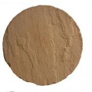 500-x-500-Yorkstone-Stepping-Stone