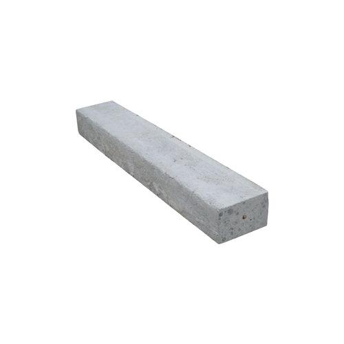 900mm-Concrete-Lintel