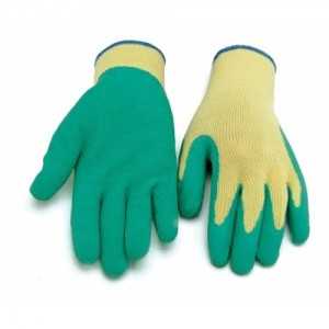 blackrock_grip_gloves