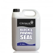 Block-and-Paving-Sealer