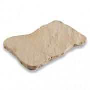 bradstone-random-stepping-stone