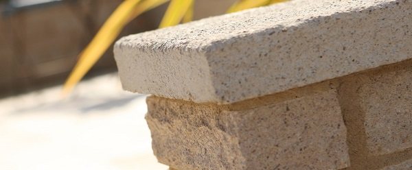 Bradstone-pitched-walling-1-p1