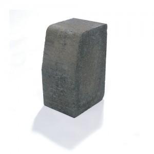 Bradstone_Block_Kerbs_Charcoal_Large_Kerb