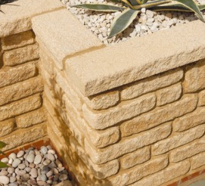 Bradstone_Countrystone_Walling_Buff