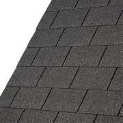 charcole-roof-shingles
