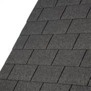 charcole-roof-shingles