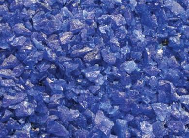 Cobalt-Blue-Glass-12-18mm
