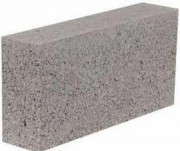 Concrete-block
