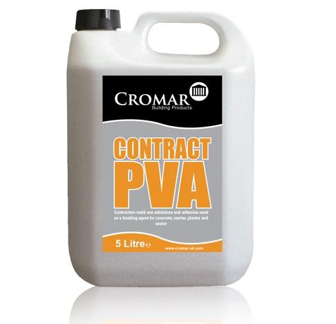 Contract-PVA-Bond