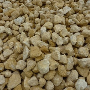 Cotswold Chippings WET