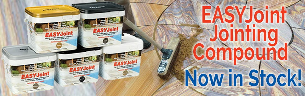 Easyjoint Banner