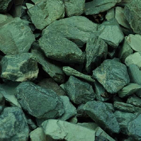 Green Slate Morgan Supplies Gloucester