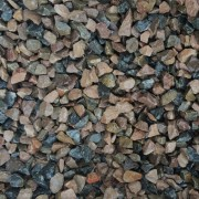 Grey Chippings WET
