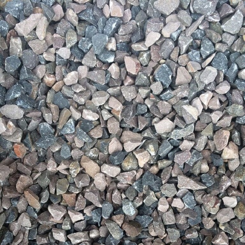 Grey Chippings Morgan Supplies Gloucester