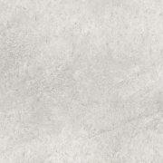 Hammerstone Grey