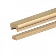 Handrail - Baserail