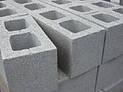 Ideal Gas Building Blocks