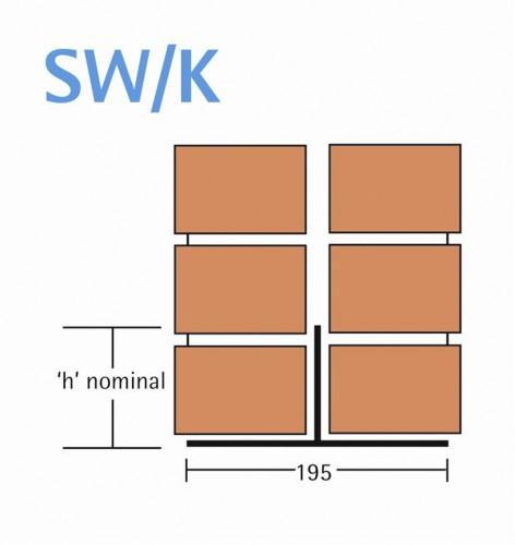 Keystone-Solid-Wall-Lintel-SWK