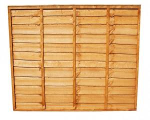 Lap panel 6x6