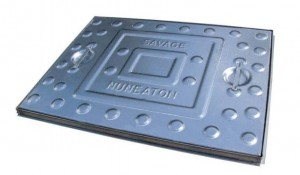Manhole-Cover-and-Frame