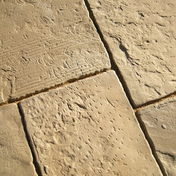 Minster Flagstone - Old Cotswold