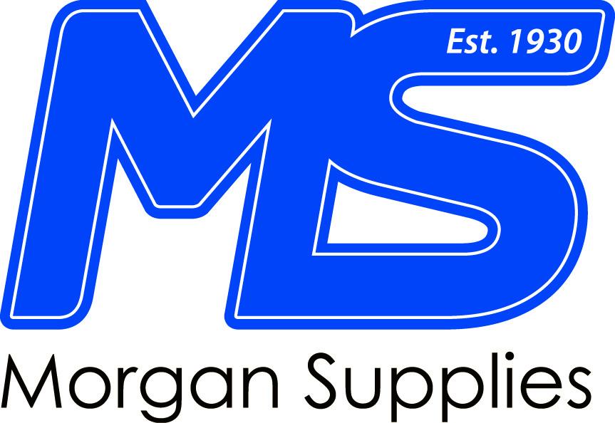 Morgan Supplies