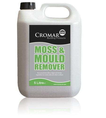 Moss-and-Mould-Remover