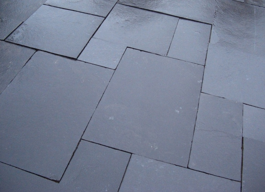 Natural-Limestone-Black
