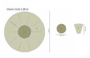 Natural-Stone-Circle-1.68m