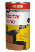 Powder-Mortar-Tone
