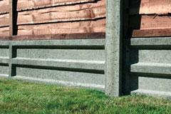 Recessed-Concrete-Gravel-Board-Example