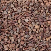 Red Chippings WET