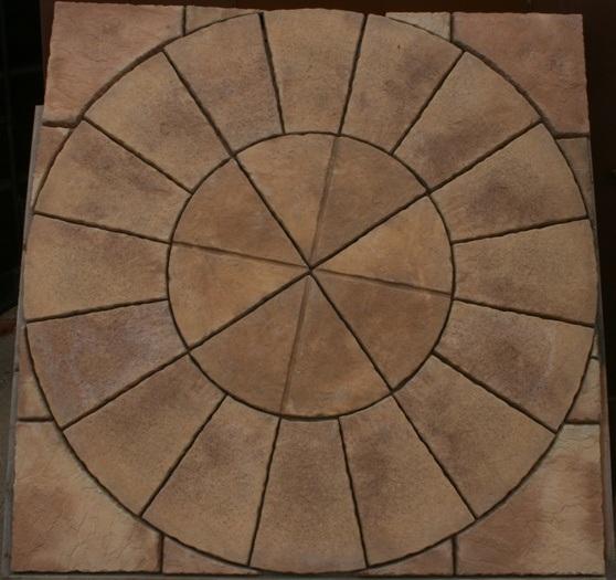 Rutland-Mellow-Stone-1.8m