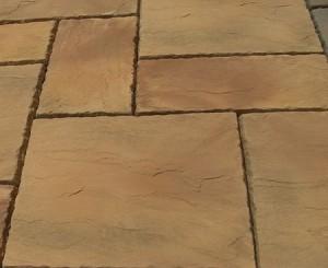 Rutland - Mellow Stone
