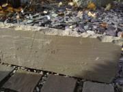 Sandstone-Coping-Edging-Example