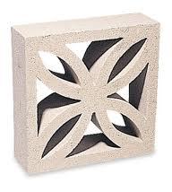 Screen-Leaf-Walling-Block