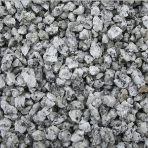 Silver Granite WET