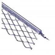 Standard-Expanding-Wing-Bead