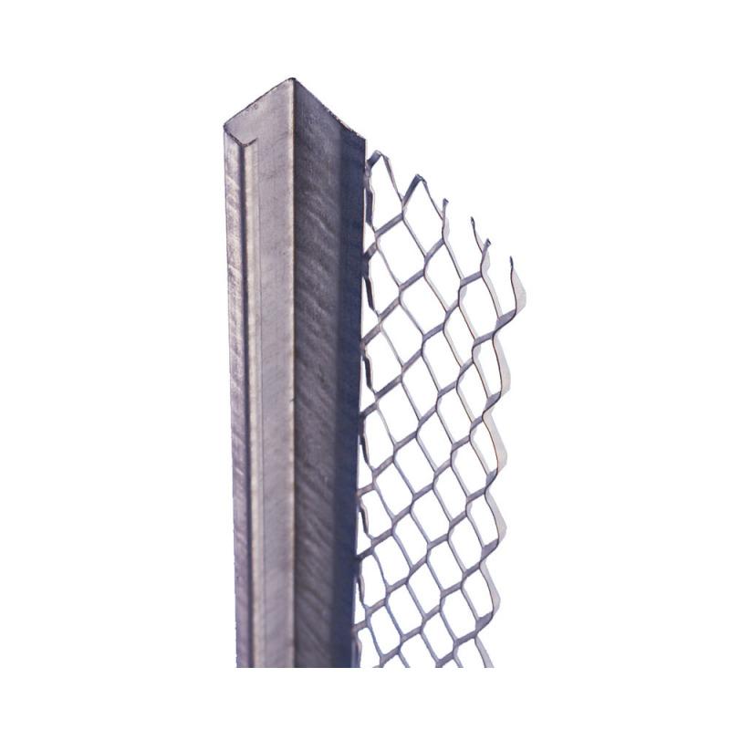 Drywall Stop Bead : Plaster angle beads morgan supplies gloucester